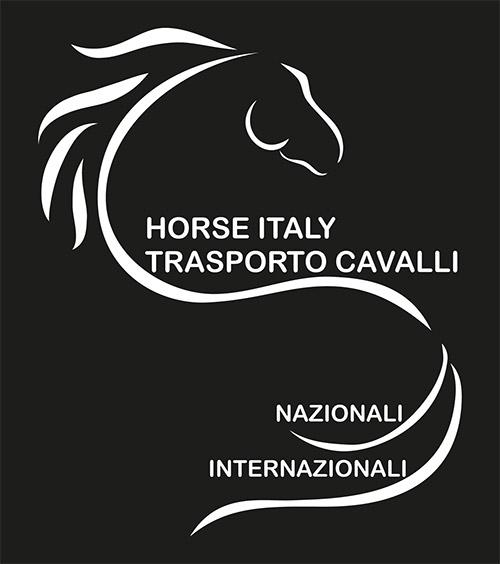 Horse Italy Trasporto cavalli Internazionale e Nazionale